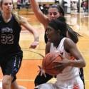 Varsity Girls Basketball vs Springboro – 2-6-17