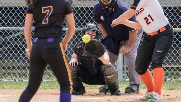 DHT; SB Bellbrook vs Beavercreek 4-15-2017--00456