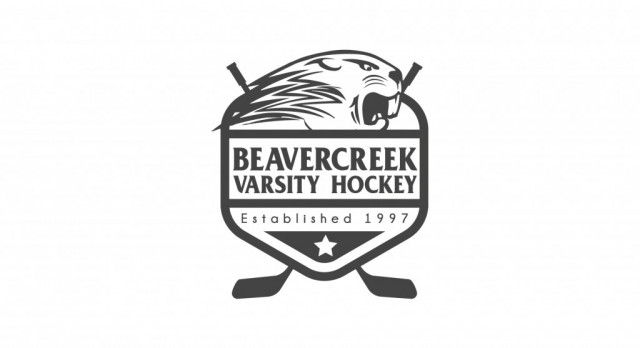 Beavercreek Varsity Hockey Golf Tournament September 30th