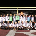 Varsity Boys Soccer vs Lakota West – 10-28-17