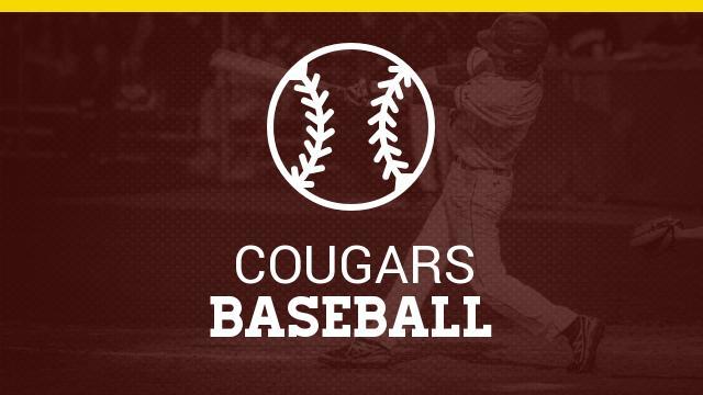 IHSAA Baseball Sectional #14 Information