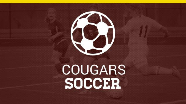 Girls Soccer Schedules Summer Friendly Match at Washington High School