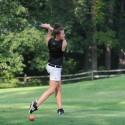 Golf Girls 2014