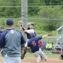 BHSN Baseball Freshman 2016