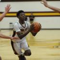 BHSN Basketball 2016-17
