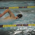 BHSN Swimming Boys 2016-17