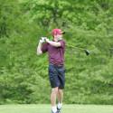 BHSN Golf 2017