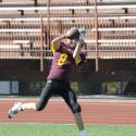BHSN Football Freshman 2017