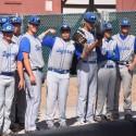 NOC Baseball Festival