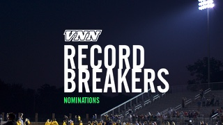 RecordBreakersNominations-FeaturedImage