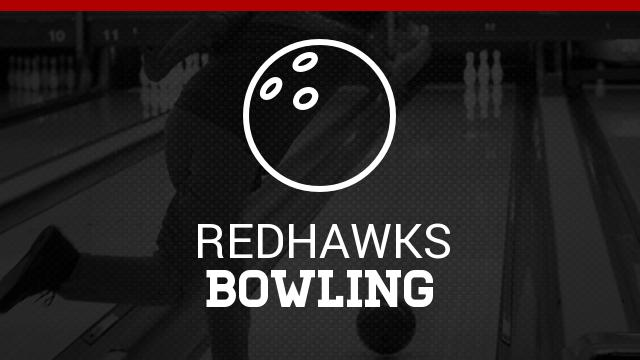 Bowling Teams Competing at Regionals