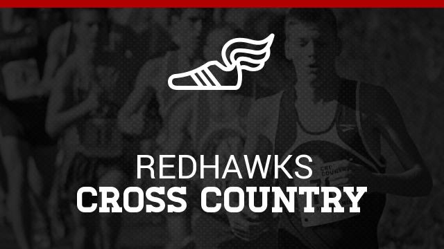 Marshall High School Boys Varsity Cross Country finishes 2nd place