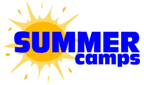 Summer Camp Info and Other Forms