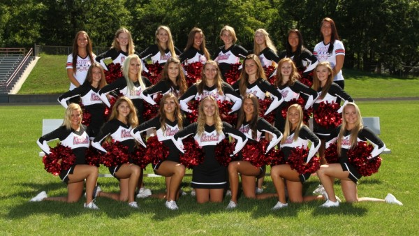 IMG_0101 Cheer Team