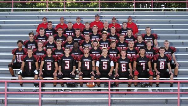 IMG_6514_R Varsity Football Team
