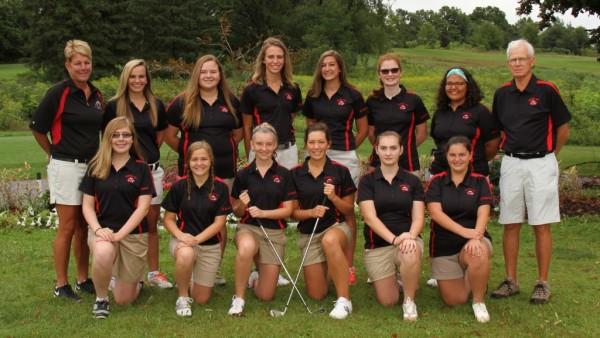 IMG_0010 Golf Team