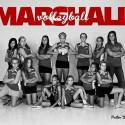 MS Girls Sports
