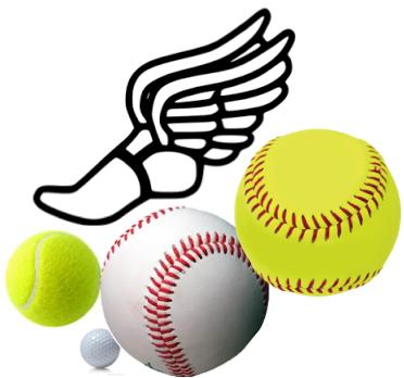 Spring Sports Update!