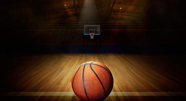 Boys' Basketball Meeting Tuesday 5/16