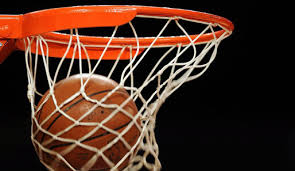 Meeting for Girls' B-ball on Thursday May 18th