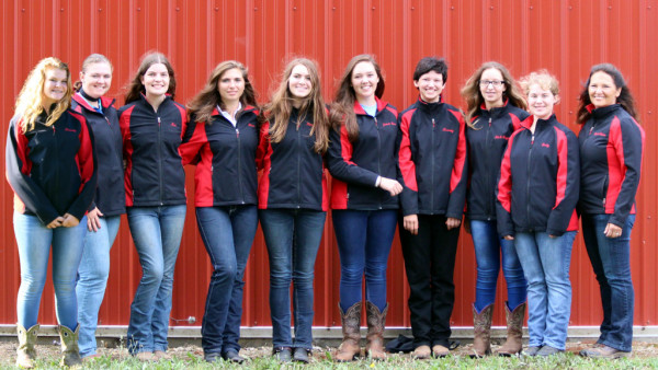IMG_6332_equestrian_team