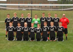 IMG_8419 JV Soccer Team_R