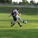 Varsity Soccer – August 2017