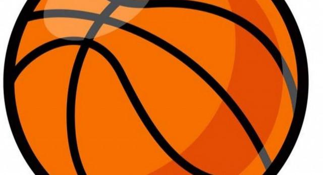 Middle School—Boys Basketball Information