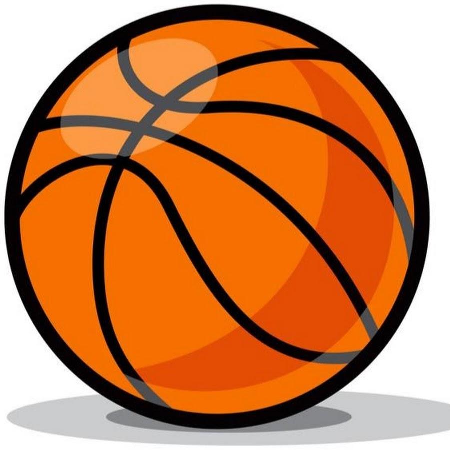 Middle School Boys Basketball Information