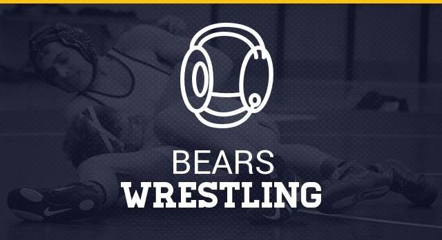 Bears take 4th at 18-team Eagle Invite