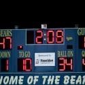 RHS Bears Football vs Grand County 08 28 2015