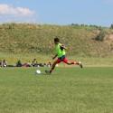 Rifle Bears Men's Soccer: Pre-Season