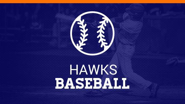 Baseball/Softball Mattress Sale Fundraiser