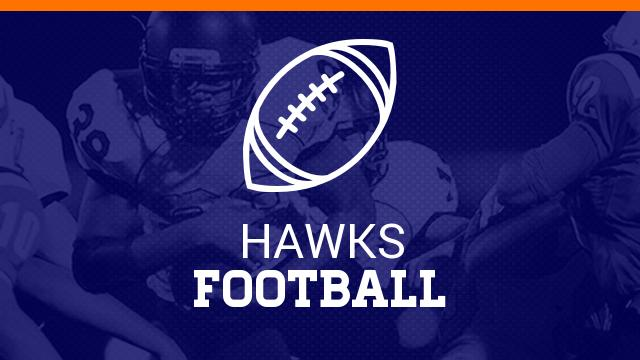 Hanahan/Berkeley Varsity game Rescheduled. JV canceled.