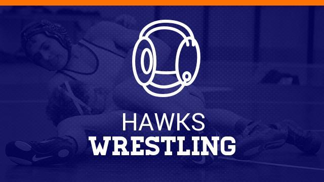 Wrestling starts 10/30!