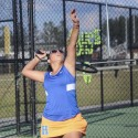 Girls Varsity Tennis- photo gallery