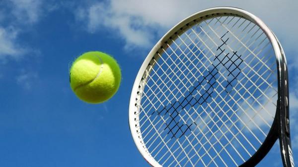 Tennis_internal_header_image