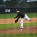 2015  C Team Baseball