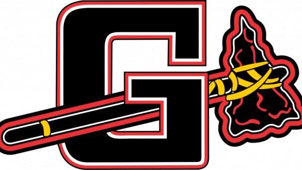 New Gilbert G and Tomahawk (3)