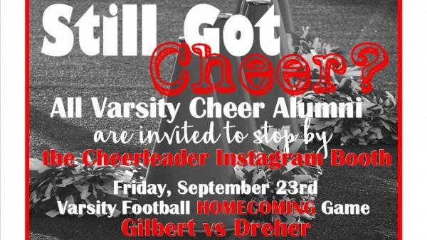 cheer-alumni