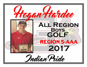 hogan hardee all region bg