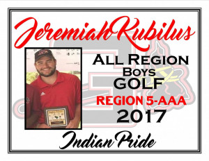 jeremiah kubilus all region bg