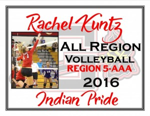 Rachel Kuntz All Region - Copy