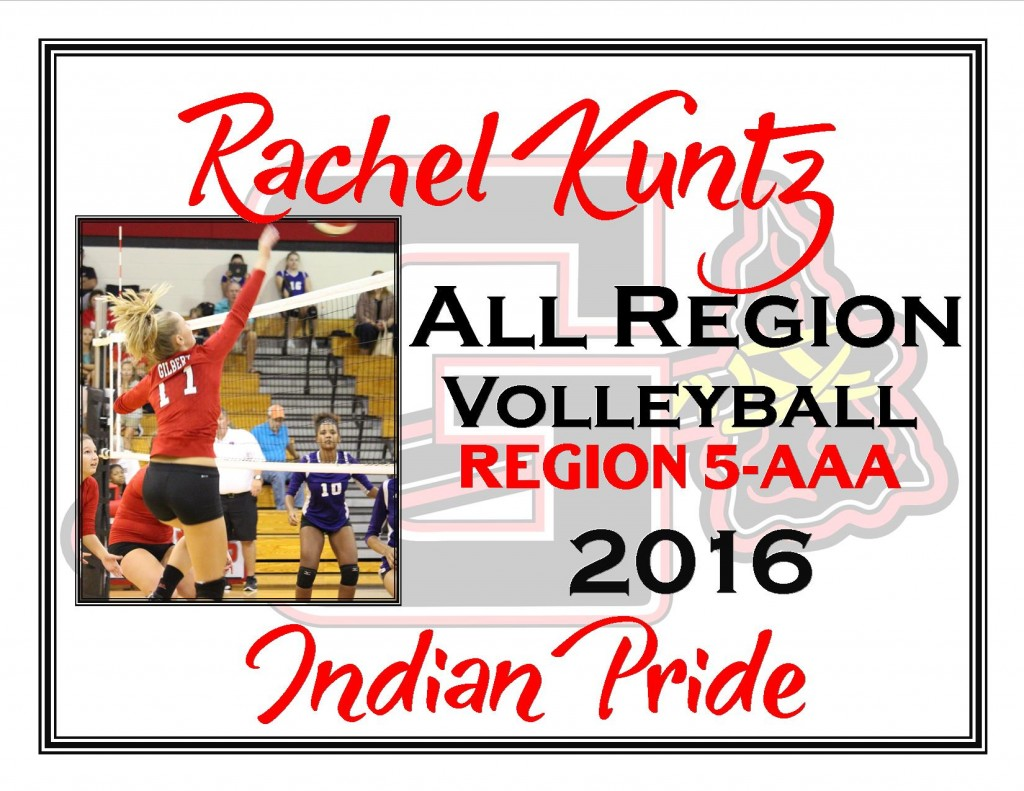 Rachel Kuntz All Region - Copy