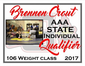 B Crout St Qual