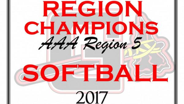 sb region champ