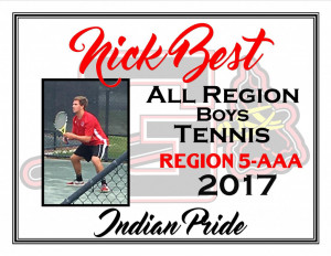 nick best all region bte