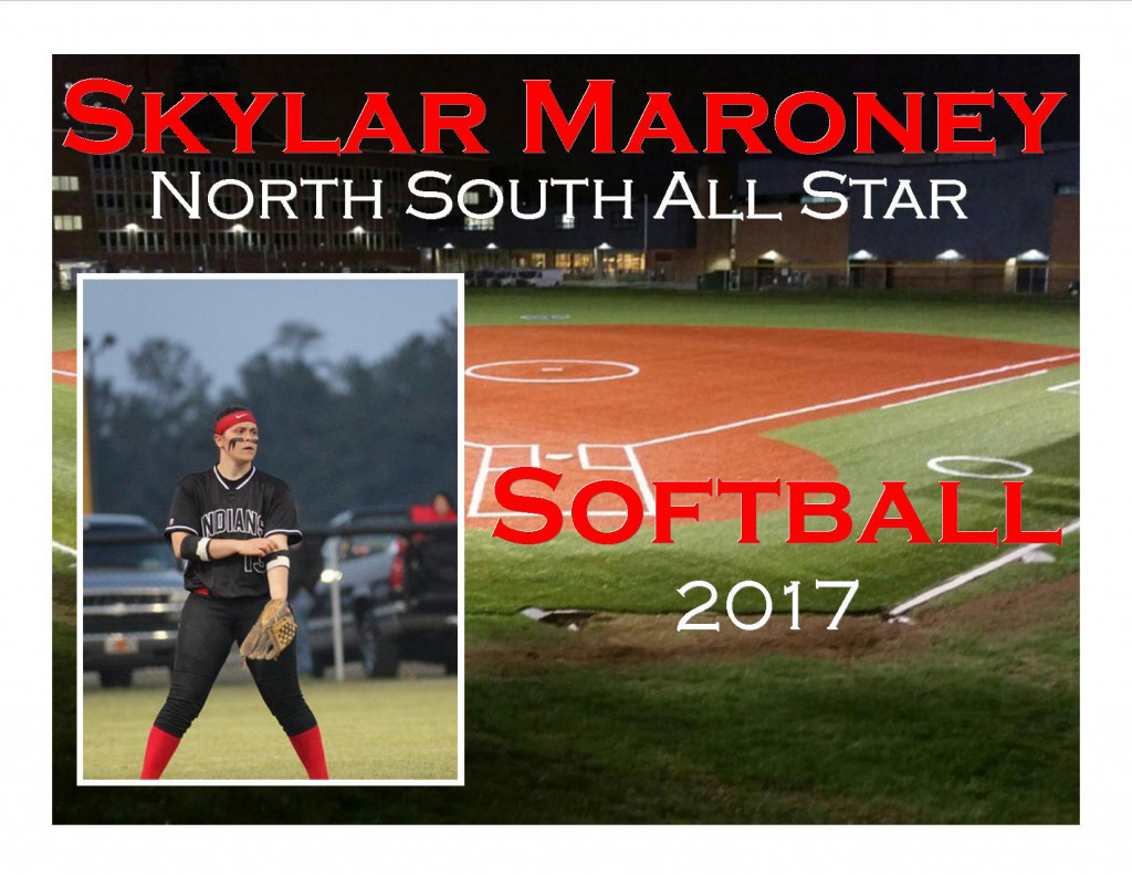 skylar maroney ns sb