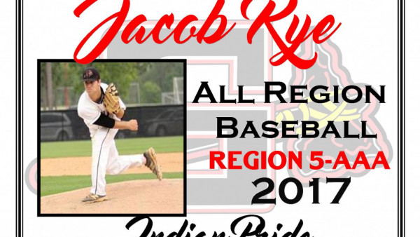 jacob rye all region