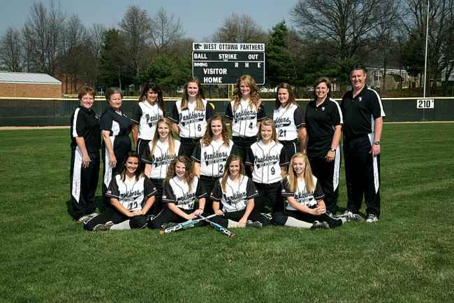 wo-2012softball-post-650x433